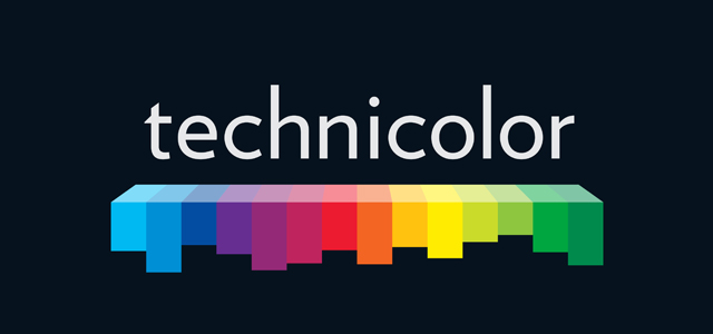 Technicolor CineStyle Profile