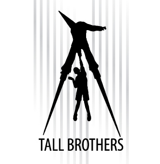 Tall Brothers